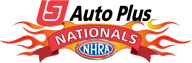 30th annual Auto-Plus NHRA Nationals @ Maple Grove Raceway | Mohnton | Pennsylvania | United States