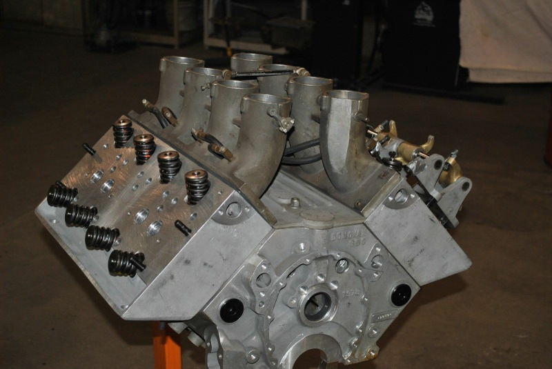 chevy performance crate engines with harness chevy get free image about wiring diagram