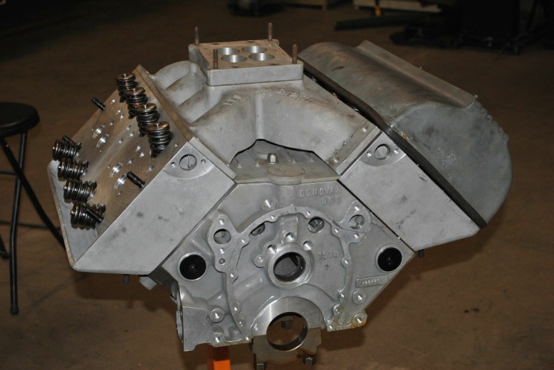 350 chevy engine gaskets 350 free engine image for user manual