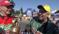 john-force-seattle-northwest-nationals