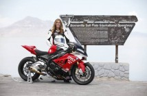 P90163222-valerie-thompson-and-her-record-setting-bmw-s-1000-rr-at-the-world-of-speed-event-at-bonneville-phot-599px