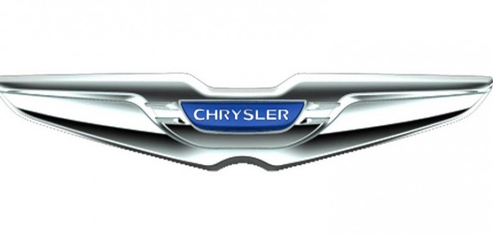 Chrysler Group Announces New Company Name – FCA US LLC