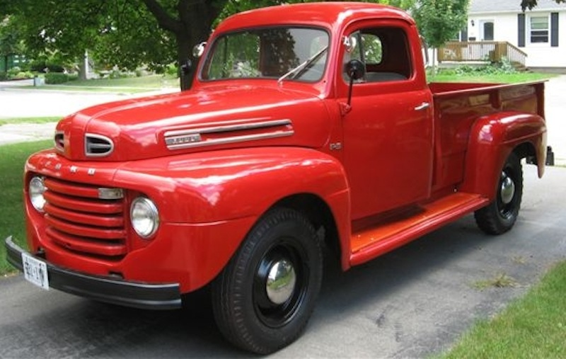 1950_Ford_F3
