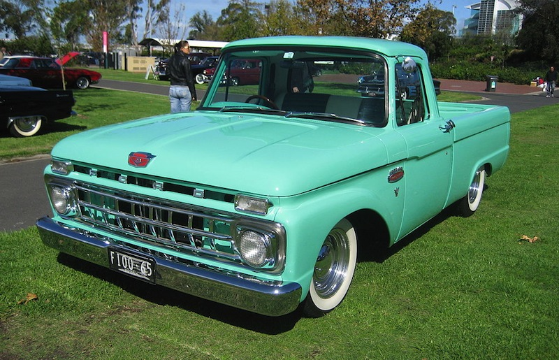 65Ford_F100_Pick_Up
