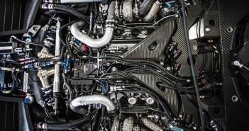 2015-nissan-gt-r-lm-nismo-lmp1-race-cars-engine_100510811_h