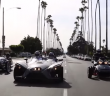 polaris-slingshot-can-am-spyder-morgan