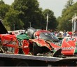 1989-mazda-767b-le-mans-racer-crashes-at-the-2015-goodwood-festival-of-speed_100516559_l