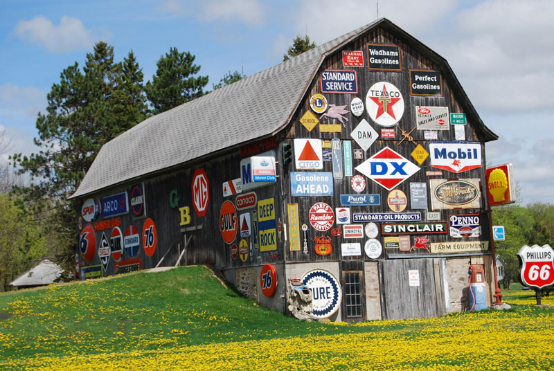 wisconsin-barn-signs-1