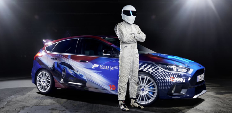 20150803_MW_Ford_RS_Stig_Portrait_02
