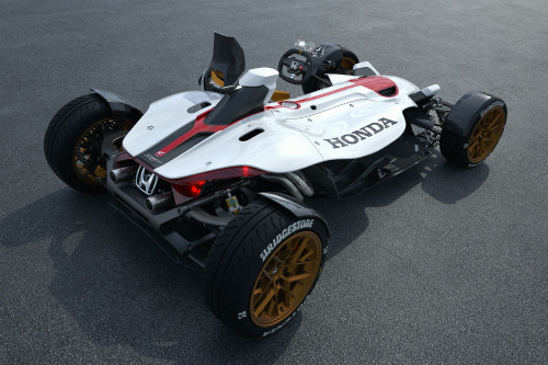 honda-project-2and4-powered-by-rc213v-2