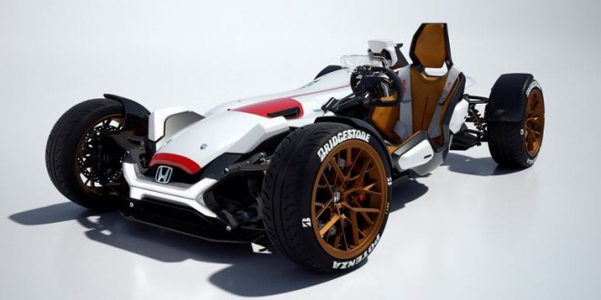 honda-project-2and4-powered-by-rc213v-5