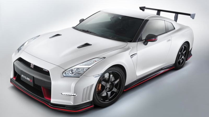GT_R_NISMO_N_Attack_Package__Fr_on_white(1)