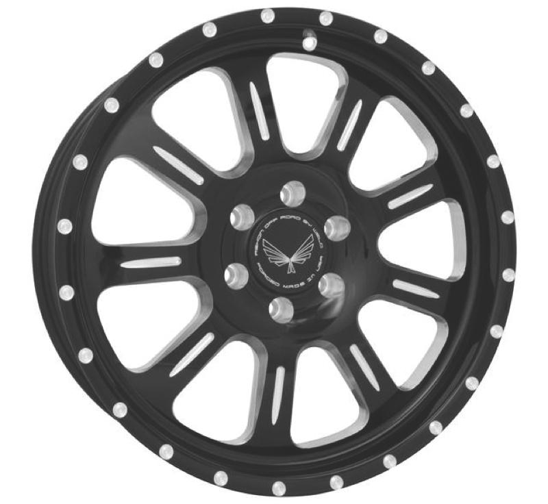 WELD REKON XT Cheyenne Pro Wheel