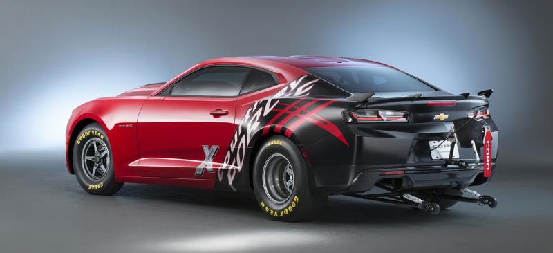 2015-SEMA-Chevrolet-COPO-Camaro-038