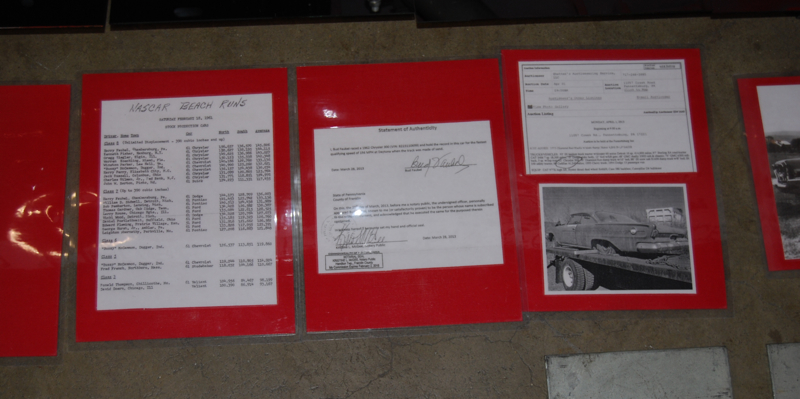 SV183 Chrysler 300 Photo 04