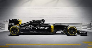 Renault_F1_RE16___Profile___8k
