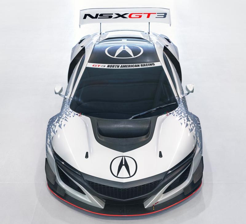 Acura_NSX_GT3_Race_Car_2