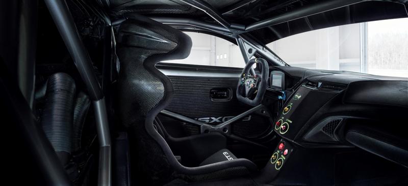 Acura_NSX_GT3_Race_Car_4