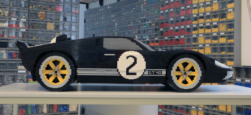 Ford_LegoFordGT_02