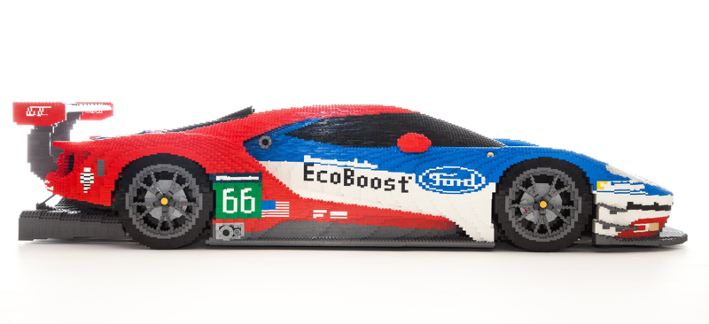 Ford_LegoFordGT_09