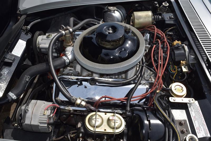 Lot688_1969-Chevrolet-Corvette-L88_engine