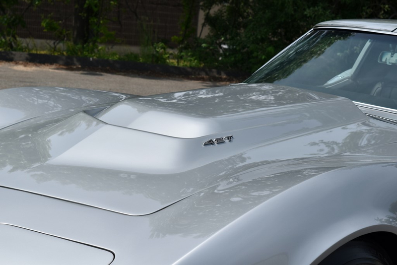 Lot688_1969-Chevrolet-Corvette-L88_scoop