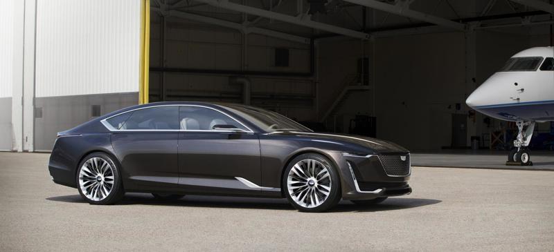 2016-Cadillac-Escala-Concept-Exterior-004