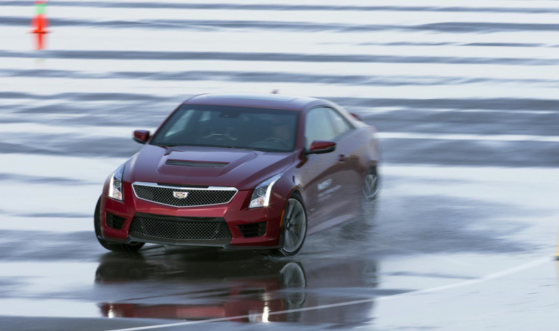 Cadillac-V-Performance-Academy-007