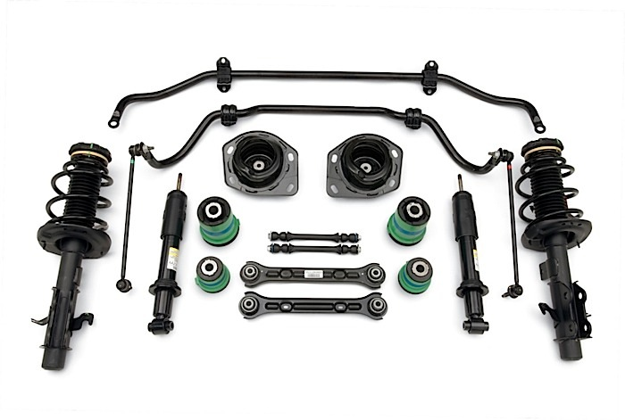 chevrolet-perfparts-camaro-suspension-003-medium